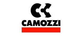 Concessionaria Camozzi per la Provincia di Bergamo