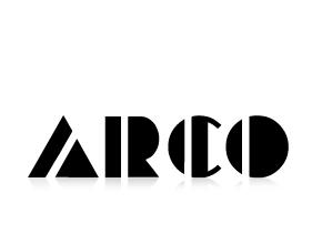 arcolecco logo